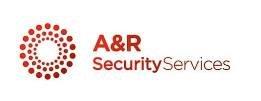 AR Security Services