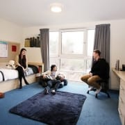 Student Housing, Student Housing Security, Security, Security Services, Rented Accomodation