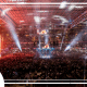 Concerts, Principality Stadium, Cardiff, Security Services , Security, Concert Security, live music