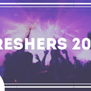 Freshers Week, Freshers, Cardiff, Swansea, RCT, Newport, University, Students, Cardiff University, Cardiff Met, University of South Wales, Swansea University, USW, A&R Security Services, Security Services