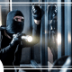 Burglaries, Swansea, Cardiff, Newport, RCT, Bridgend, Security, Commercial Security, A&R Security Services
