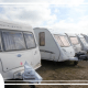 CaravanStorage, Caravan Storage Security, Security Services, Cardiff, Newport, RCT, Bridgend, Swansea