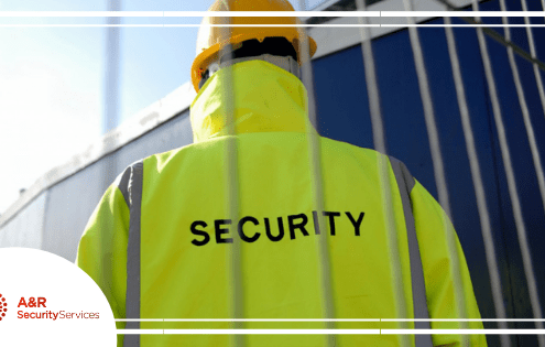 SIA, SIA Licensed Guards, SIA Security Guards, Construction Site Security, Construction sites, Construction Site, Construction Security, Security Servives, Security, Cardiff, Newport, Bridgend, Swansea, RCT, A&R Security Services, A&R Security