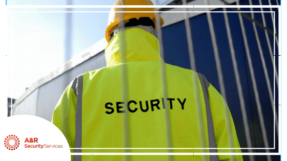 SIA, SIA Licensed Guards, SIA Security Guards, Construction Site Security, Construction sites, Construction Site, Construction Security, Security Servives, Security, Cardiff, Newport, Bridgend, Swansea, RCT, A&R Security Services, A&R Security