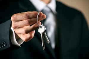 Secure Keyholding, Keyholding Services, Security, A&R Security Services