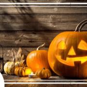 Halloween, Trick or Treat, Cardiff,Newport, Swansea, RCT