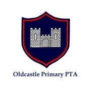 Old castle, Old Castle Primary School, Key Holding, Key Holding Services, Secure Key Holding, Security Services, Bridgend