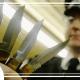 A&R Security Services, Security Services, Security, Knife Crimes, Knife Crime, Serious Knife Crime, Serious Crime, Newport, Cardiff, Swansea, London, Birmingham, Manchester, Blackpool
