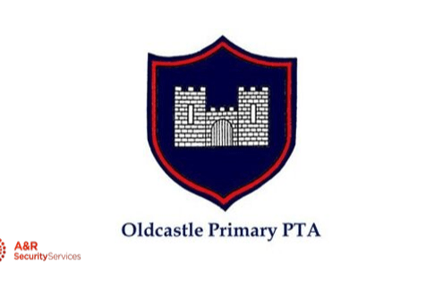 Old castle, Old Castle Primary School, Key Holding, Key Holding Services, Secure Key Holding, Security Services, Bridgend