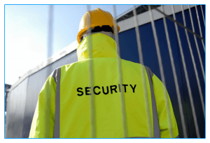 Construction Site Security, Security, Construction Site, construction