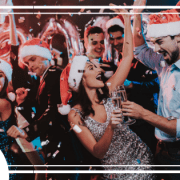 Christmas party, event security, event, security, security services, office christmas party, office party, christmas