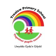 Trealaw Primary School, Keyholding and alarm response, keyholding, alarm response, Security Services