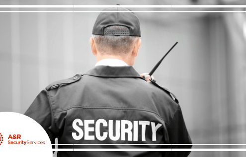 Mobile Security Services, Mobile Security, A&R Security Services, Mobile Patrols, Mobile Guards, A&R Security Services