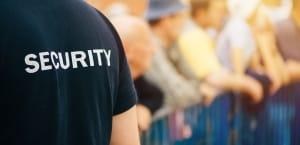Event Security Services, event Security, Security Services, A&R Security Services