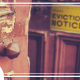 Eviction, Unoccupied, Empty, Squatter, Squatters, Industrial Unit, Industrial, Security Services