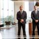 Concierge Security, Security, Hotel, A&R Security Services