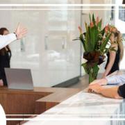 Concierge Security, Concierge Security Services, Security Services,Security, A&R Security Services