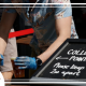 Hospitality, Hospitality industry, Hospitality Security, July 13th, Pub, Restaurant, Hotel, Security Guards, Manned Guards, Crowd control, event Security, Pub security, restaurant security, hotel security